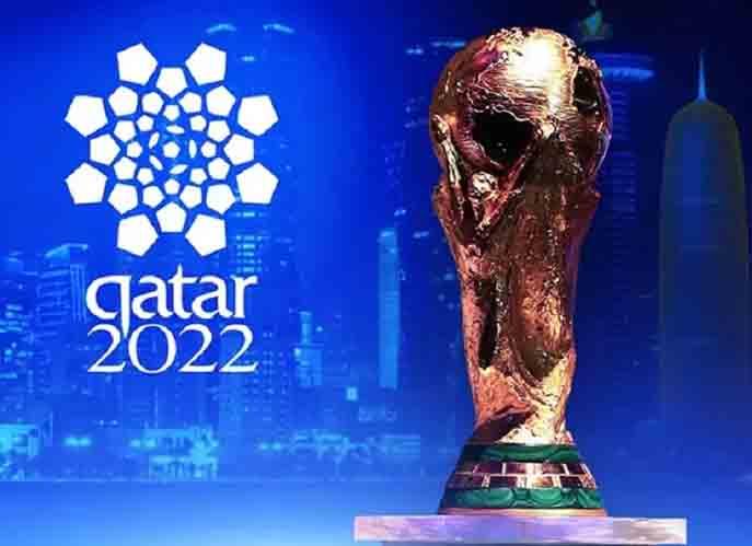 Qualification Coupe Du Monde 2022